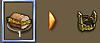 Kliknij obrazek, aby powiększyć.   Nazwa: uha susnia.png,  wyświetleń: 188,  rozmiar: 10.8 KB,  ID: 2431.