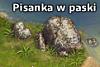Kliknij obrazek, aby powiększyć.   Nazwa: piankapasiasta.png,  wyświetleń: 168,  rozmiar: 17.9 KB,  ID: 2434.